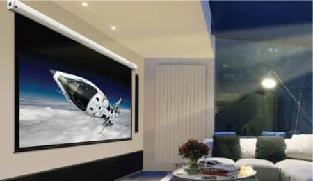 projectors450x260